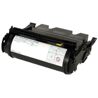 Dell 341-2915 ( Dell HD767 ) Laser Toner Cartridge