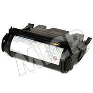 Dell 341-2916 Remanufactured MICR Laser Toner Cartridge
