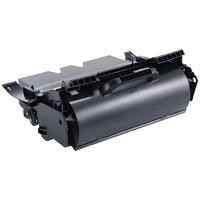 Dell 341-2937 / PD974 / UG215 Laser Toner Cartridge