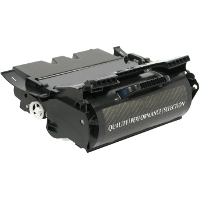 Dell 341-2938 Replacement Laser Toner Cartridge by West Point