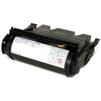 Dell 341-2939 Compatible Laser Toner Cartridge