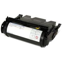 Dell 341-2939 Compatible Laser Toner Cartridge