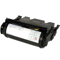 Dell 341-2939 ( Dell UD314 ) Laser Toner Cartridge