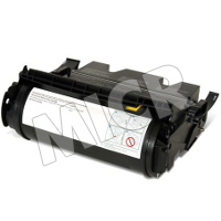 Dell 341-2939 Compatible MICR Laser Toner Cartridge