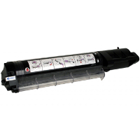 Dell 341-3568 Replacement Laser Toner Cartridge by West Point