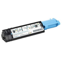 Dell 341-3571 Laser Toner Cartridge