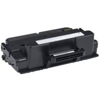 Dell 593-BBBI ( Dell N2XPF / NWYPG ) Laser Toner Cartridge
