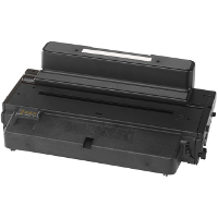 Compatible Dell 8PTH4 / C7D6F ( 593-BBBJ ) Black Laser Toner Cartridge