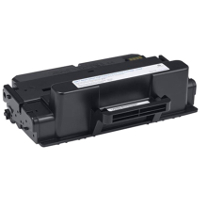 Dell 593-BBBJ ( Dell 8PTH4 / C7D6F ) Laser Toner Cartridge