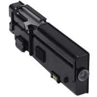 Dell 593-BBM ( Dell KWJ3T ) Laser Toner Cartridge