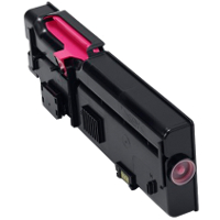 Dell 593-BBP ( Dell FXKGW ) Laser Toner Cartridge
