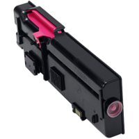 Dell 593-BBBS ( Dell VXCWK ) Compatible Laser Toner Cartridge