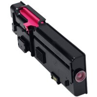Dell 593-BBS ( Dell VXCWK ) Laser Toner Cartridge