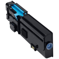Dell 593-BBT ( Dell 488NH ) Laser Toner Cartridge