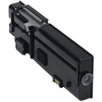 Dell 593-BBU ( Dell RD80W ) Laser Toner Cartridge