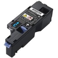 Dell 593-BBJU (VR3NV / H5WFX) Laser Toner Cartridge