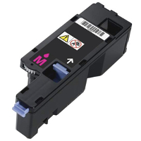 Compatible Dell WN8M9 / G20VW ( 593-BBJV ) Magenta Laser Toner Cartridge
