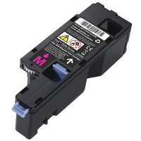 Dell 593-BBJV (WN8M9 / G20VW) Laser Toner Cartridge