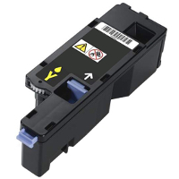 Dell 593-BBJW (MWR7R / 3581G) Compatible Laser Toner Cartridge