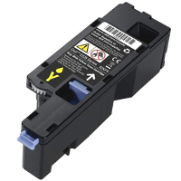 Dell 593-BBJW (MWR7R / 3581G) Laser Toner Cartridge