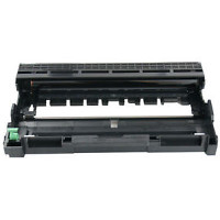 Dell 593-BBKE / C2KTH / WRX5T Compatible Printer Drum