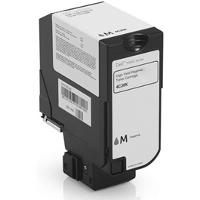 OEM Dell K83JD / FX2XC ( 593-BBXV ) Magenta Laser Toner Cartridge