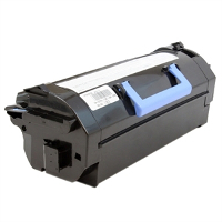 Dell 593-BBYR / X68Y8 / RJF9F Laser Toner Cartridge