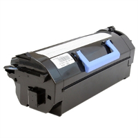 Dell 593-BBYT / 8XTXR / X2FN6 Laser Toner Cartridge