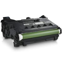Dell 724-BBKG / CV60J / 35C7V Printer Drum