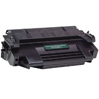 DEC LN08X-AA Laser Toner Cartridges (2/Kit)