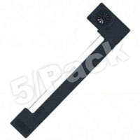 Compatible Epson ERC09B Printer Ribbon MultiPack