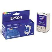 Epson T009201 Inkjet Cartridge