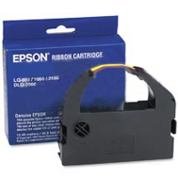 Epson 7763 4-Color Dot Matrix Printer Ribbon