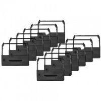 Epson ERC-03B Black Printer Ribbons