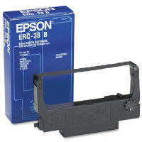 Epson ERC-38B POS Printer Ribbon