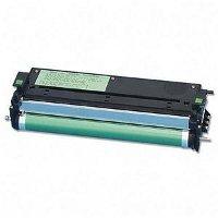 Epson IBS301 Black Printer Drum Unit / Charger Unit