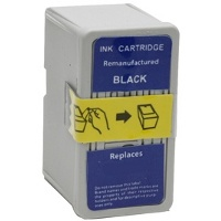 Epson S020189 Remanufactured InkJet Cartridge
