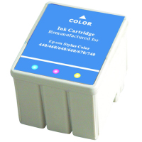 Epson S020191 Remanufactured InkJet Cartridge