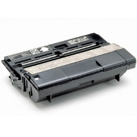 Epson S051009 ( Epson SO51009 ) Compatible Laser Toner Cartridge