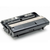 Epson S051009 Black High Yield Laser Toner Cartridge