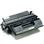 Epson S051070 Compatible Laser Toner Cartridge
