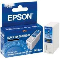 Epson T013201 Inkjet Cartridge