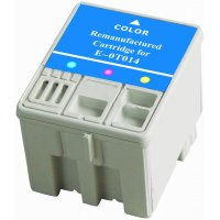 Epson T014201 Remanufactured InkJet Cartridge
