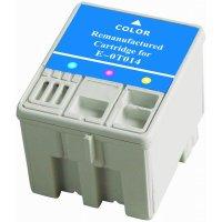 Epson T014201 Remanufactured InkJet Cartridge