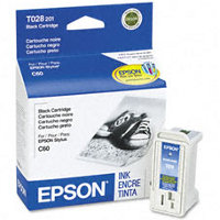 Epson T28201 InkJet Cartridge