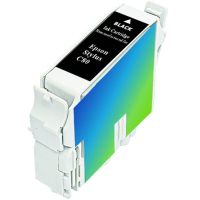 Epson T032120 Remanufactured InkJet Cartridge