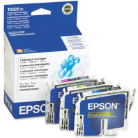 Epson T032520 InkJet Cartridges