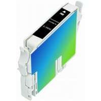 Epson T034120 Remanufactured InkJet Cartridge