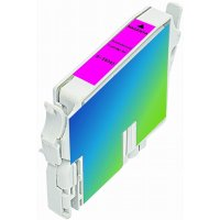 Epson T034320 Remanufactured InkJet Cartridge