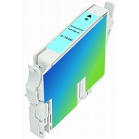 Epson T034520 Remanufactured InkJet Cartridge